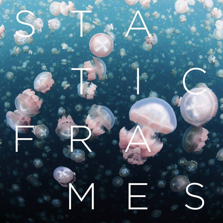 Static Frames Tour Dates