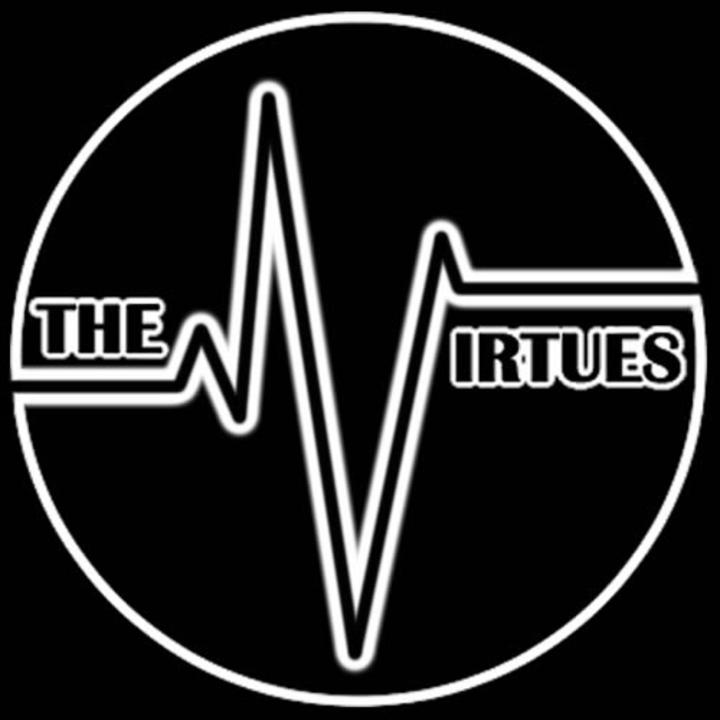 The Virtues Tour Dates
