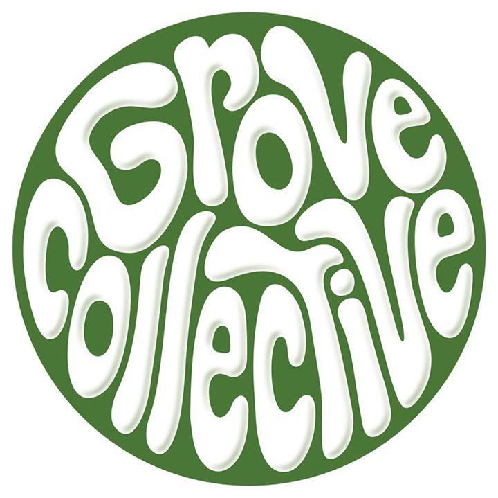 Grove Collective Tour Dates