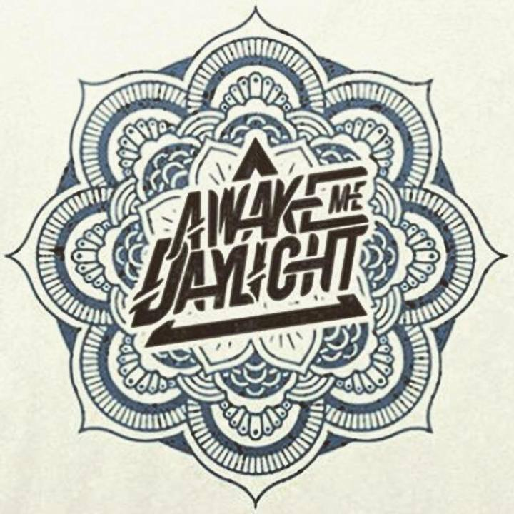 Awake Me Daylight Tour Dates
