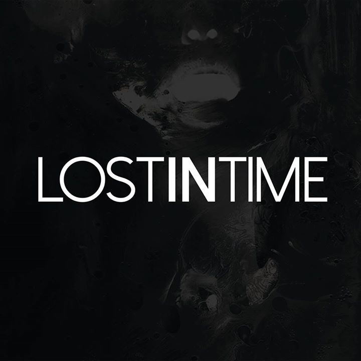 LOST IN TIME Tour Dates