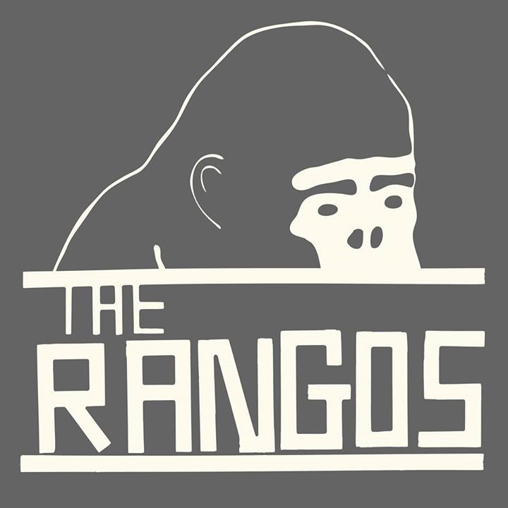 The Rangos Tour Dates