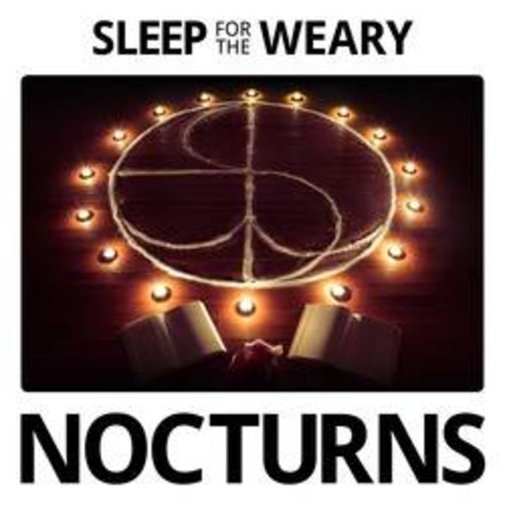 Sleep for the Weary Tour Dates