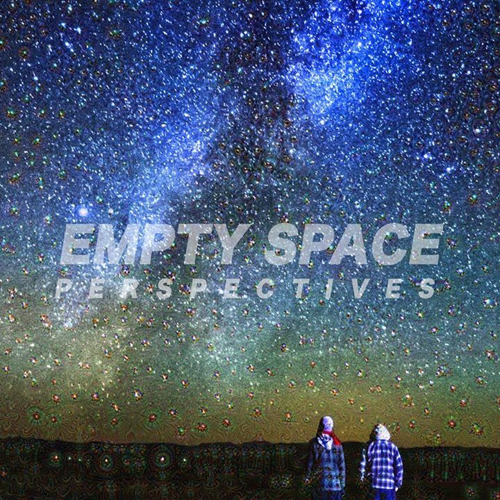 Empty Space Tour Dates