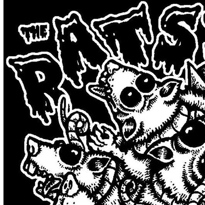 The Rats Tour Dates