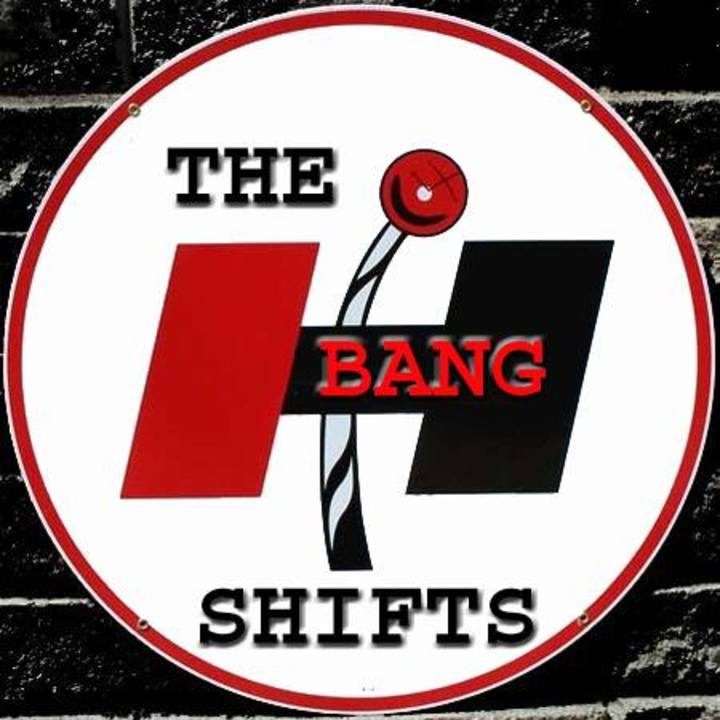 The Bang Shifts Tour Dates
