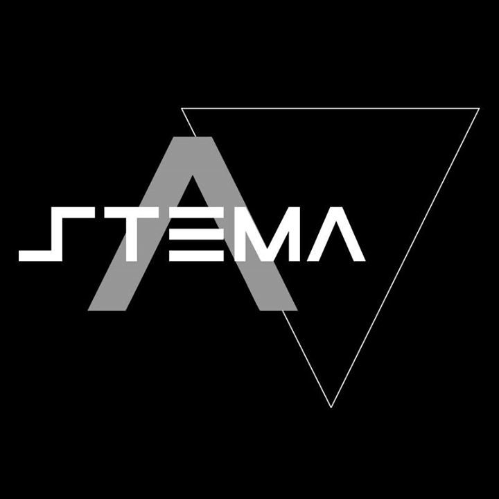 STEMA Tour Dates
