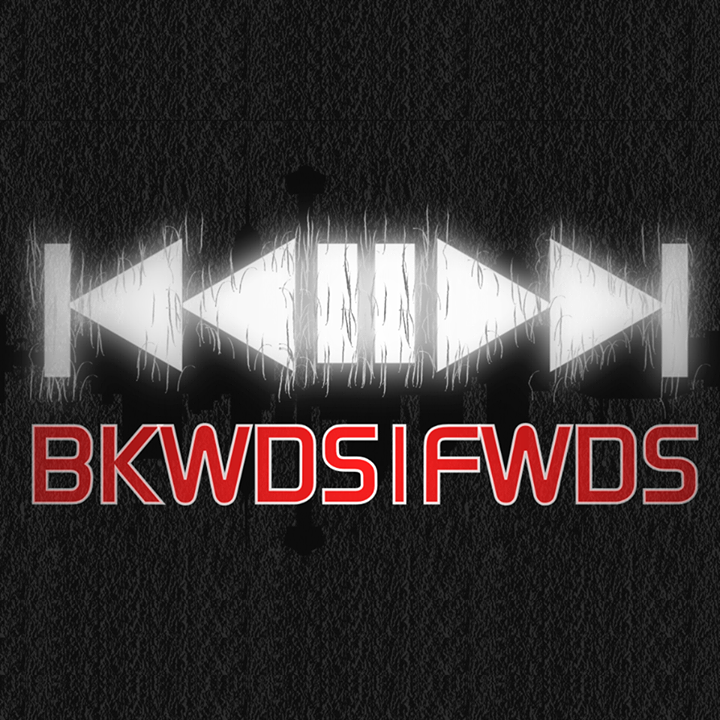 BKWDS-FWDS Tour Dates