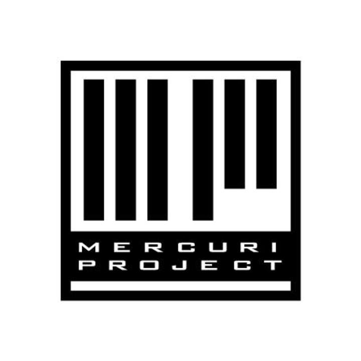 Mercuri Project Tour Dates