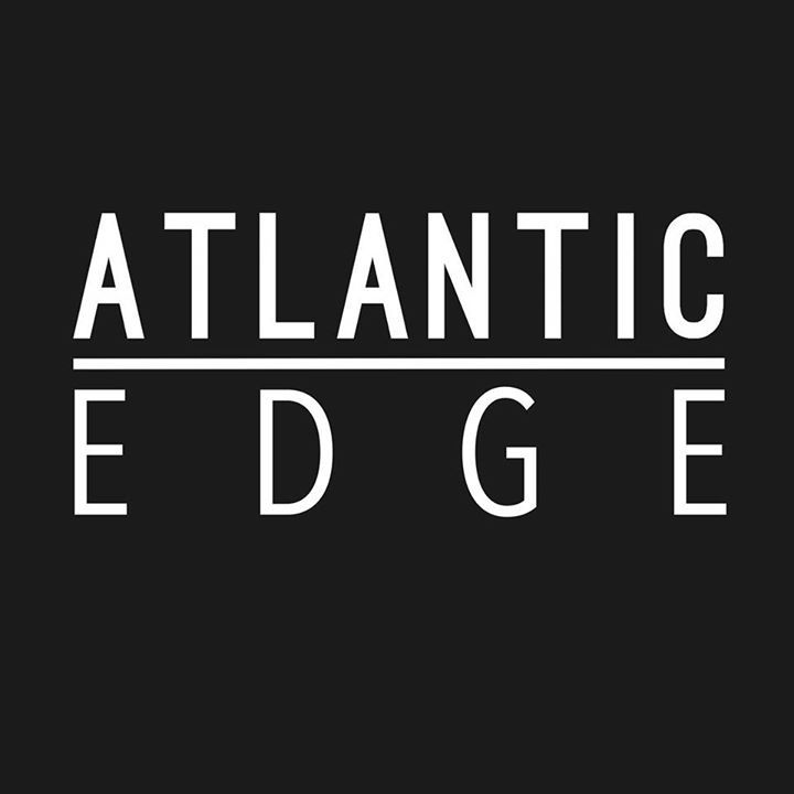 Atlantic Edge Tour Dates