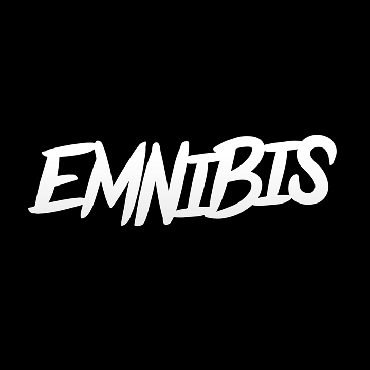 Emnibis Tour Dates