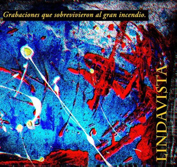 Lindavista Tour Dates