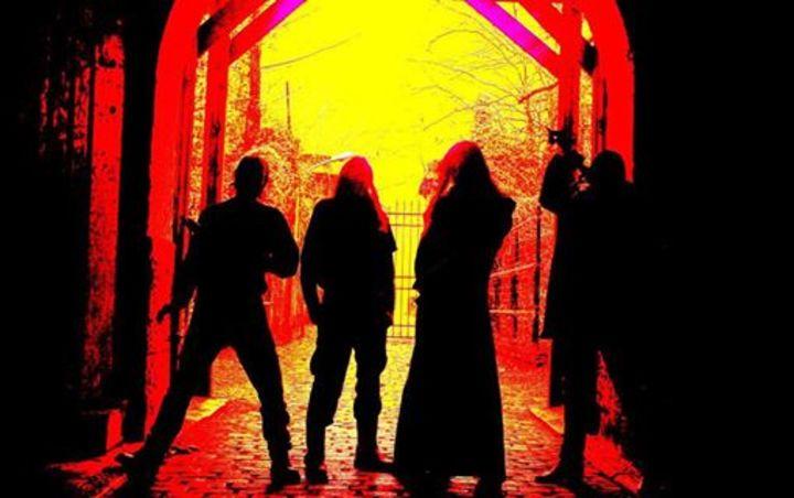 Opus Nocturnales Tour Dates