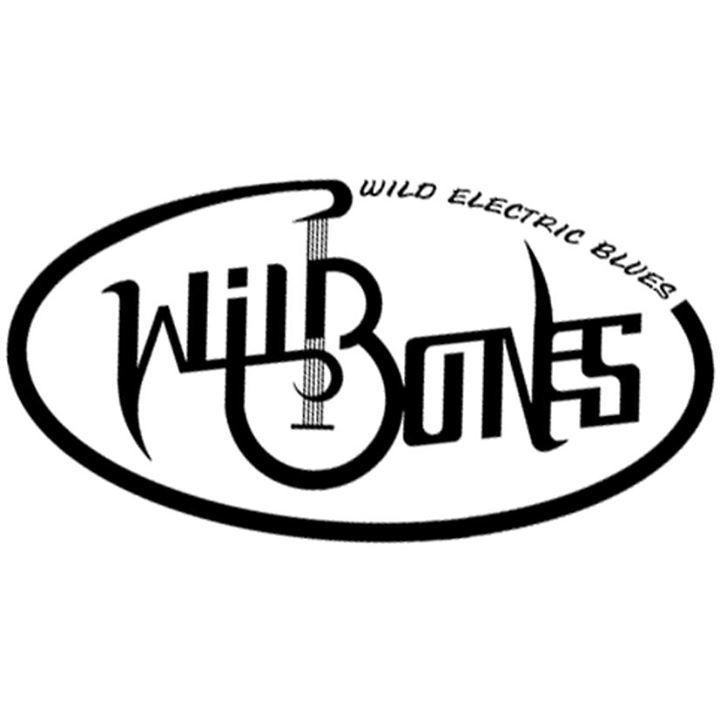 Wild Bones Band Tour Dates