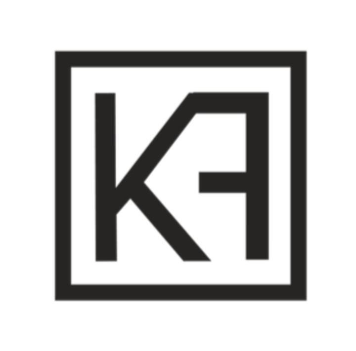 Kaitlyn Faraghan Tour Dates