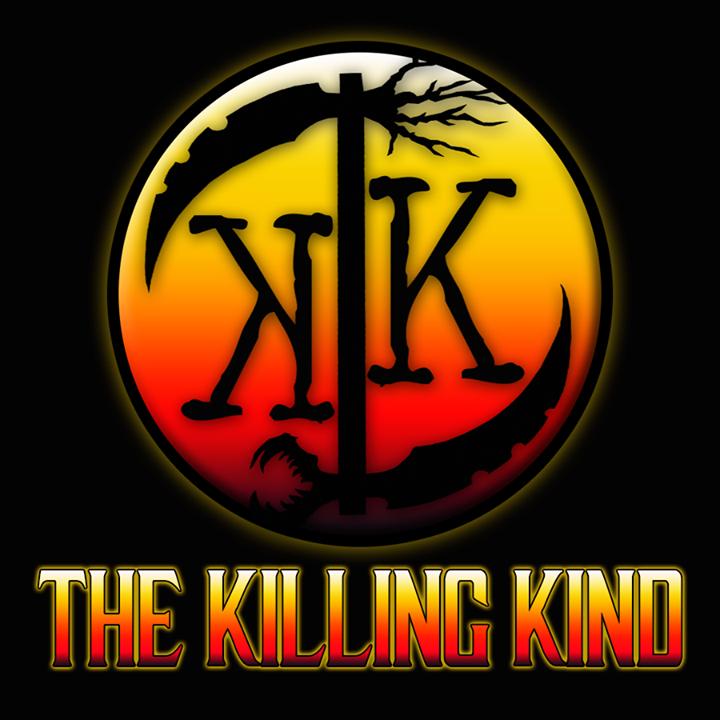 The Killing Kind Tour Dates