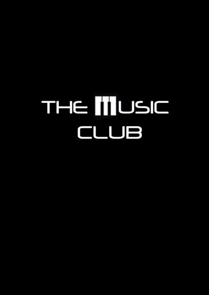 NITK Music Club Tour Dates