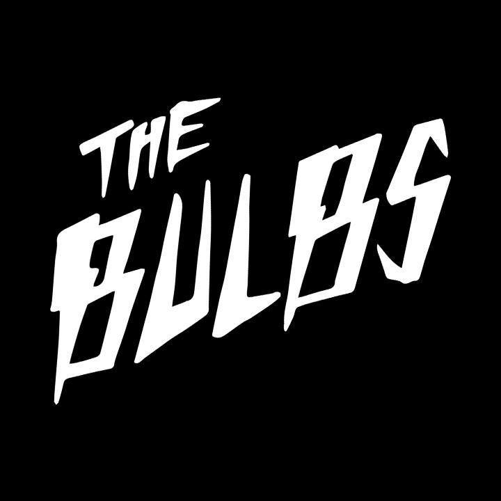 The bulBS Tour Dates