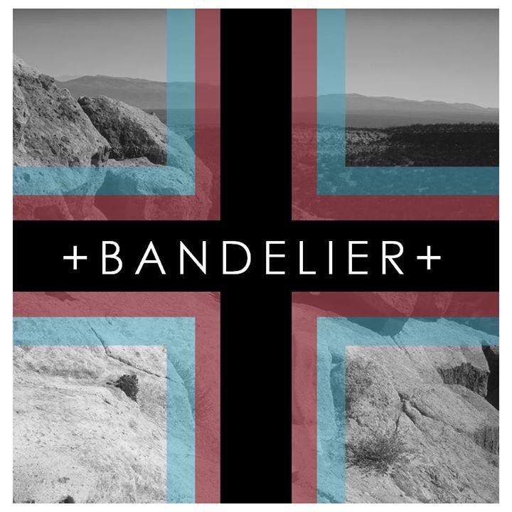 Bandelier Tour Dates