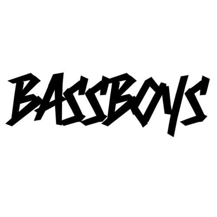 Bassboys Tour Dates