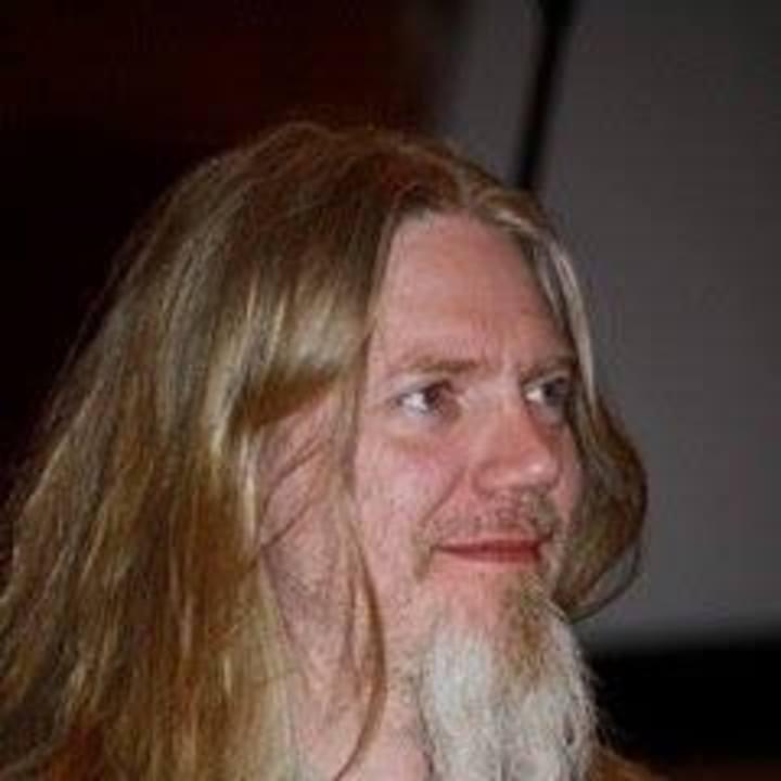 Kuorosota 2010 Marco Hietala viralliset fanisivut Tour Dates