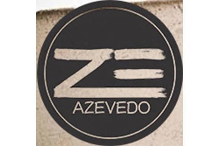 Zé Azevedo @ Ottelo - Araraquara, Brazil