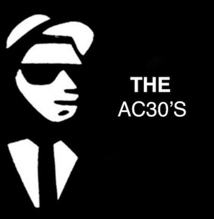 The AC30's Tour Dates