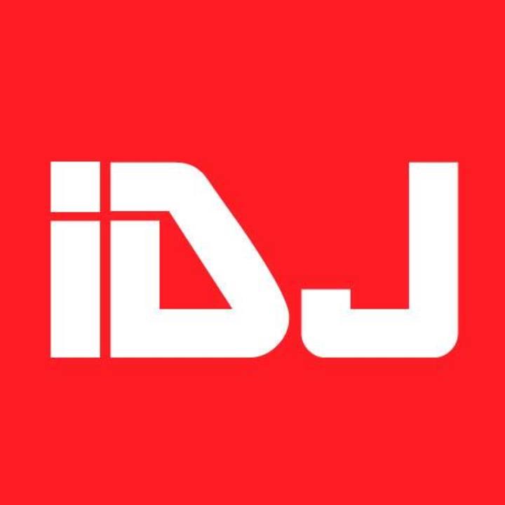 IDJ Tour Dates