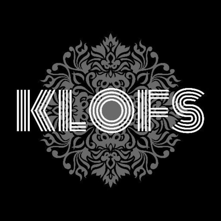 Klofs Tour Dates