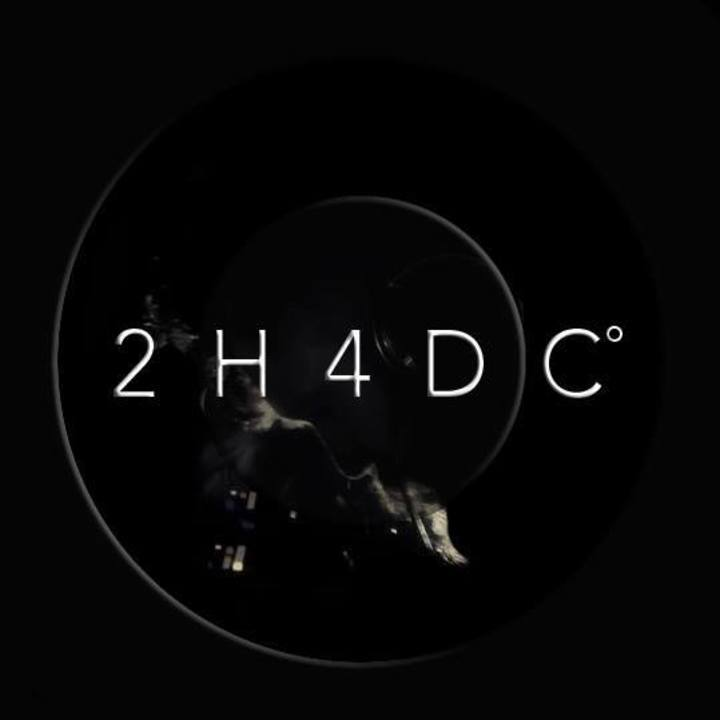 2H4DC Tour Dates