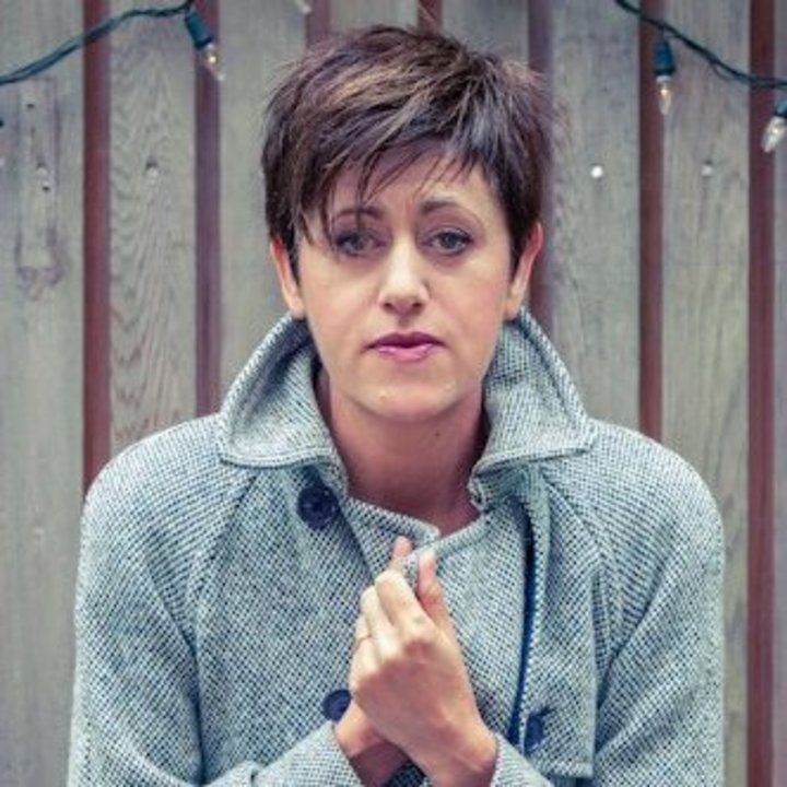 Tracey Thorn Tour Dates