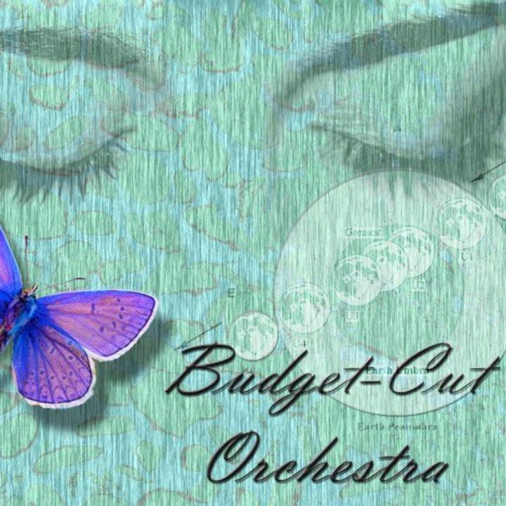 Budget-Cut Orchestra Tour Dates