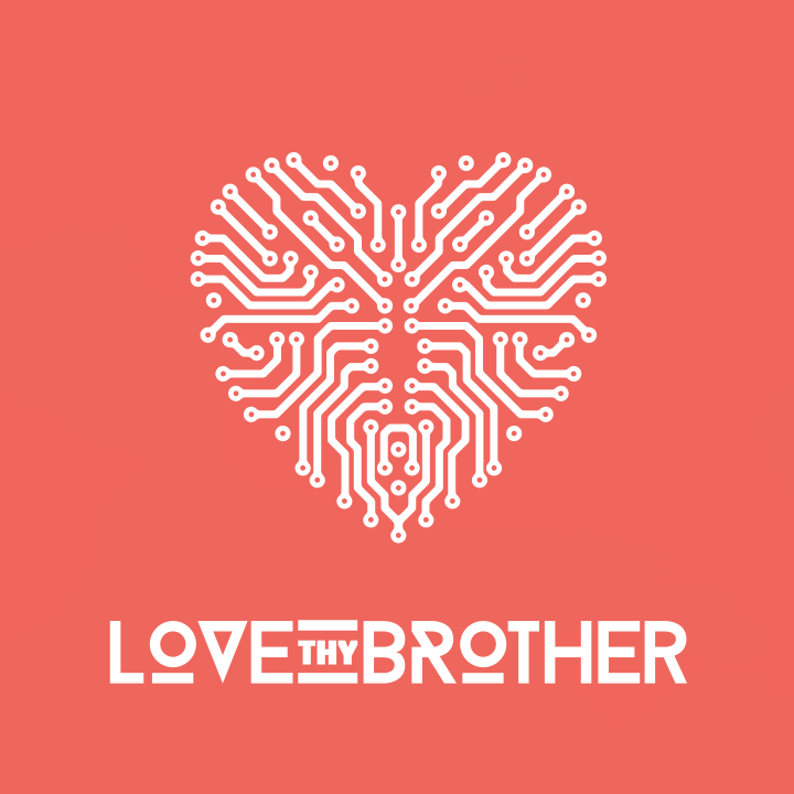 Love Thy Brother Tour Dates