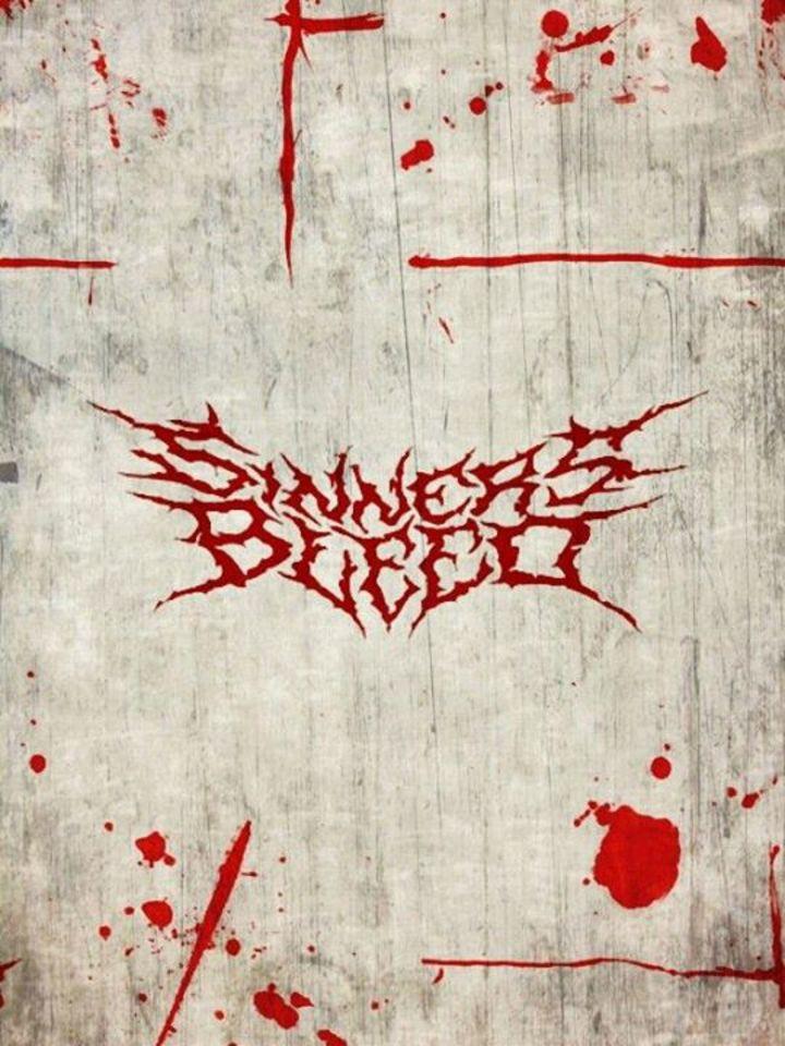 Sinners Bleed Tour Dates