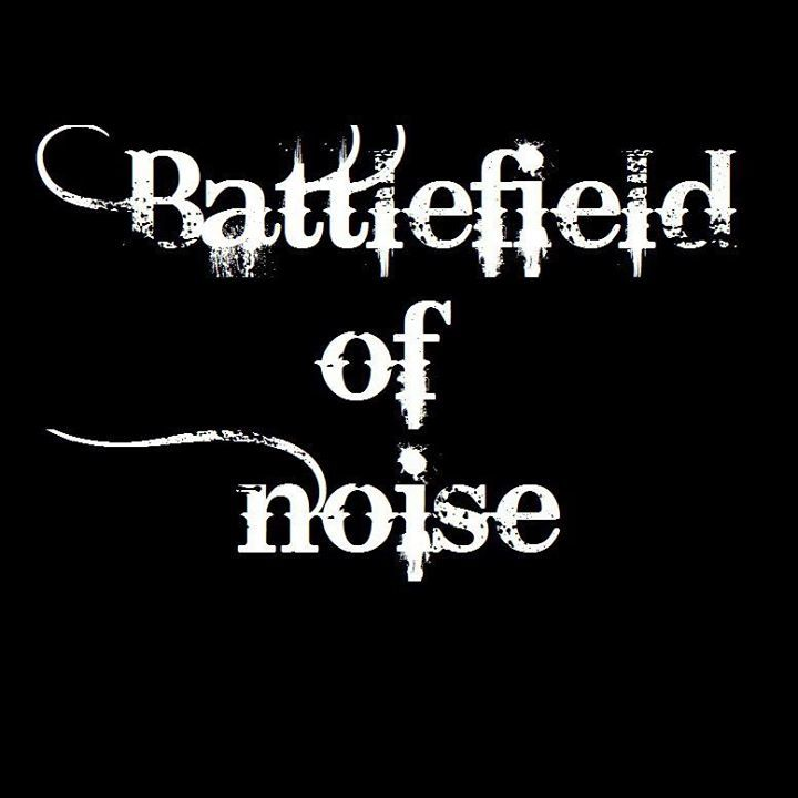 Battlefield of Noise Tour Dates