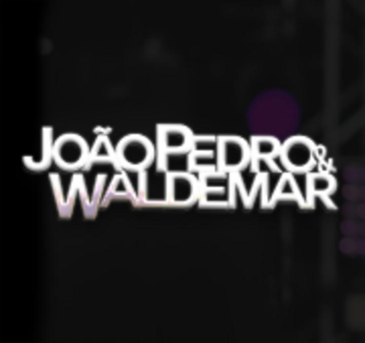 João Pedro e Waldemar Tour Dates