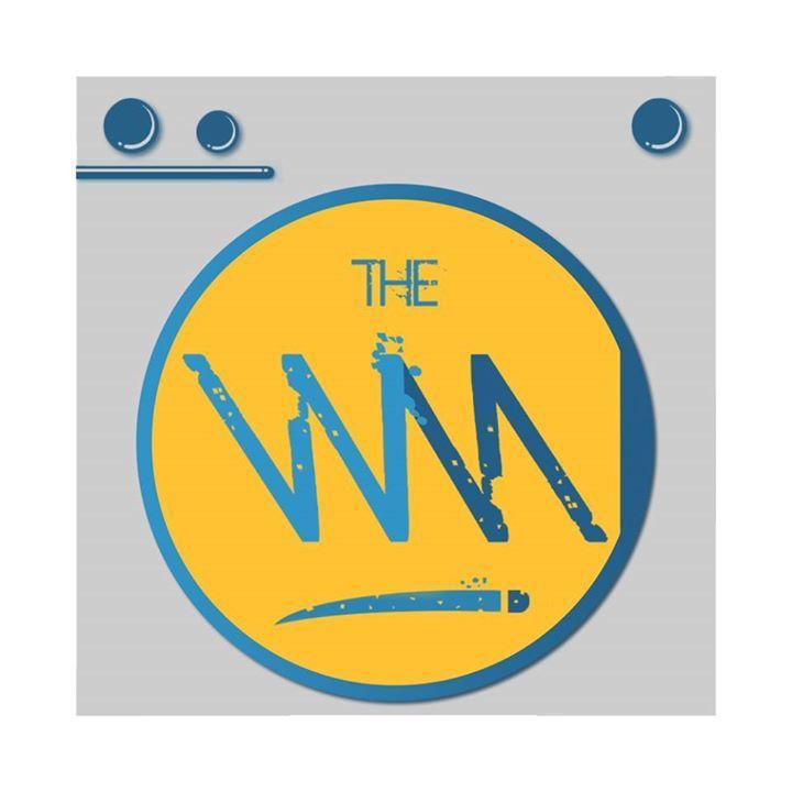Washing Machines Officiel Tour Dates