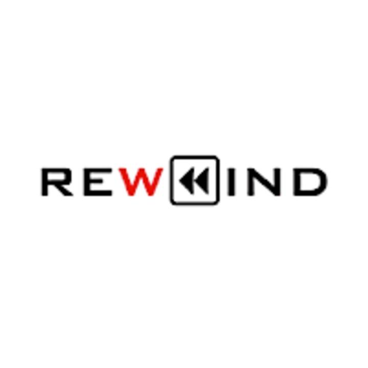 Rewind Tour Dates