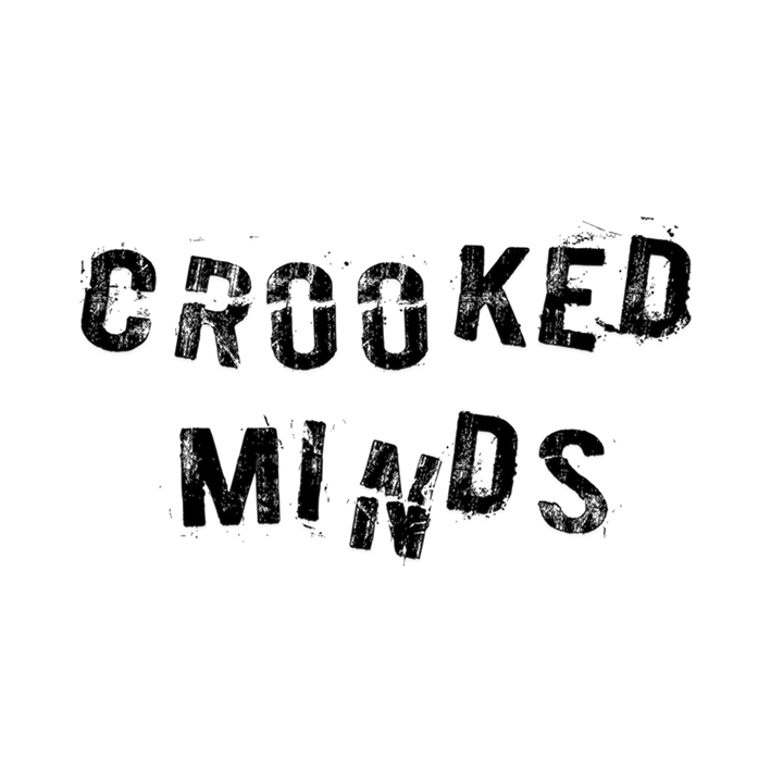 Crooked Minds Tour Dates