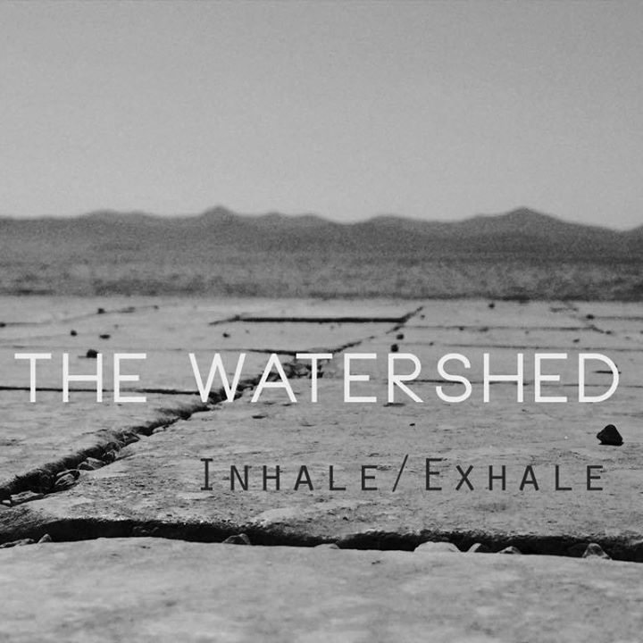 The Watershed Tour Dates