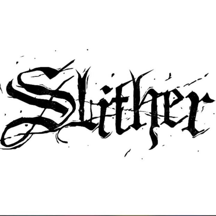Slither Tour Dates