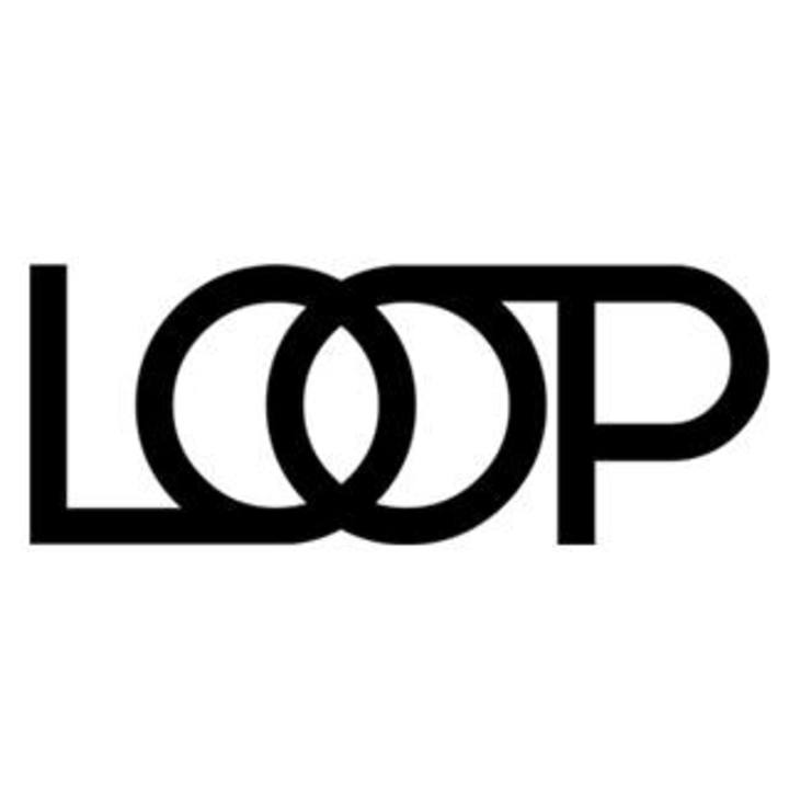 Loop Management Tour Dates