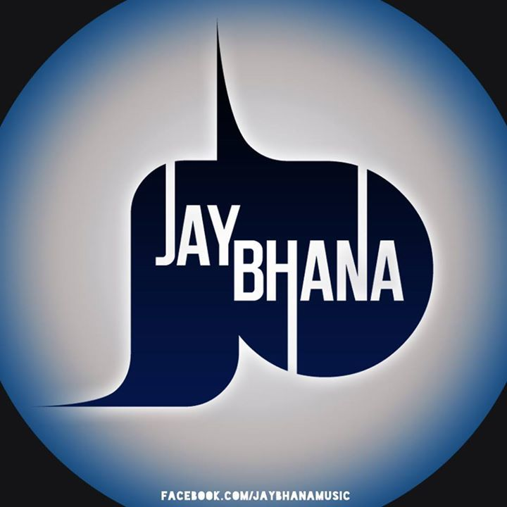 Jay Bhana Tour Dates