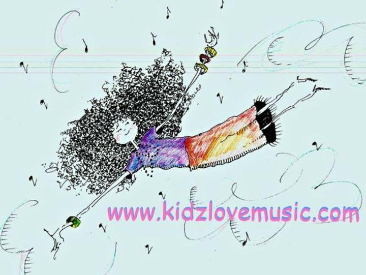 Kidzlovemusic Tour Dates