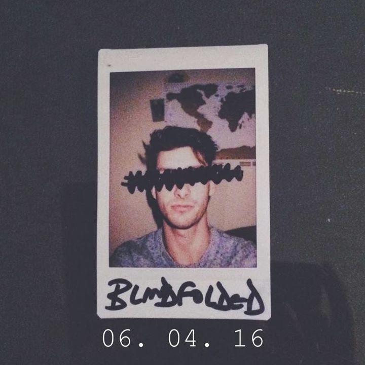 Tim Chadwick Tour Dates