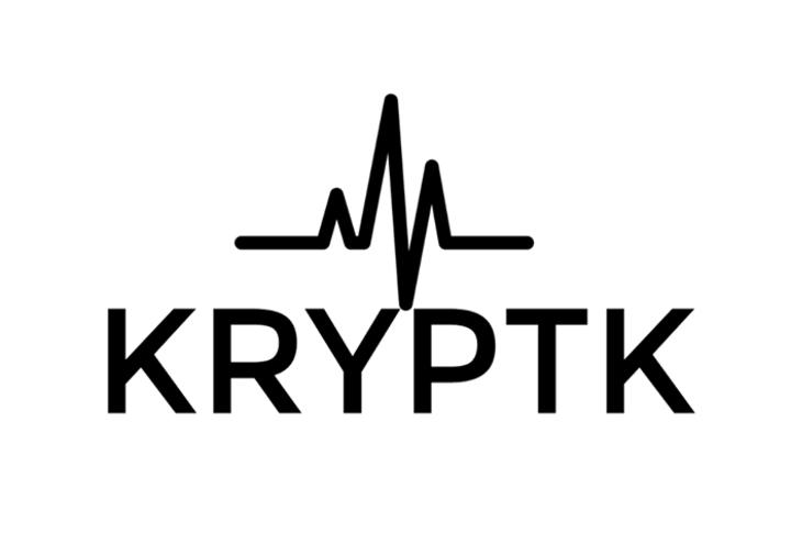 Kryptk Tour Dates