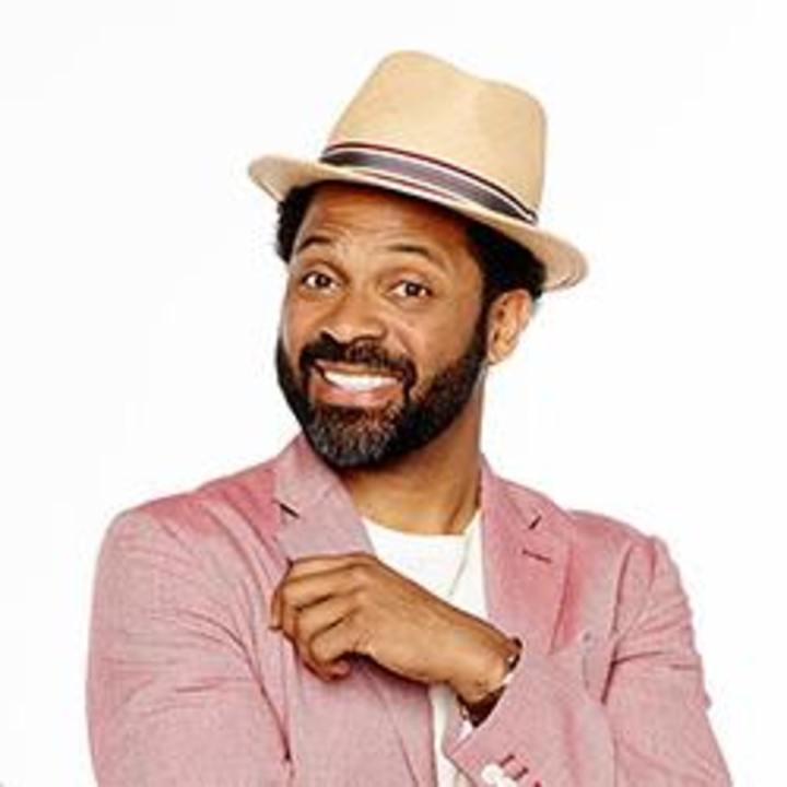 Mike Epps Shows Tour Dates