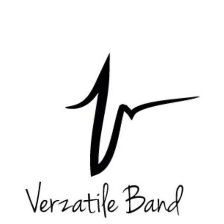 Verzatile Band Tour Dates