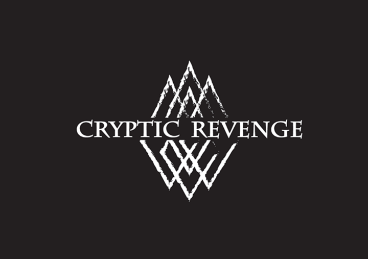 Cryptic Revenge Tour Dates