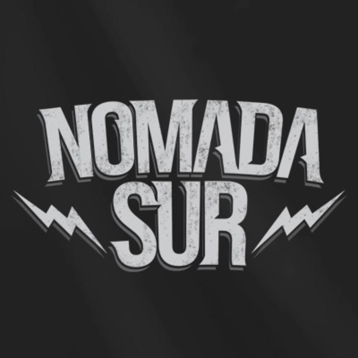 Nómada Sur Tour Dates